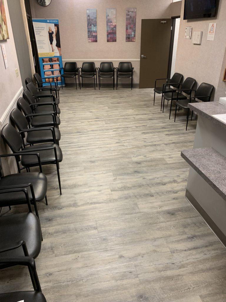 Central Urgent Care Rancho 2