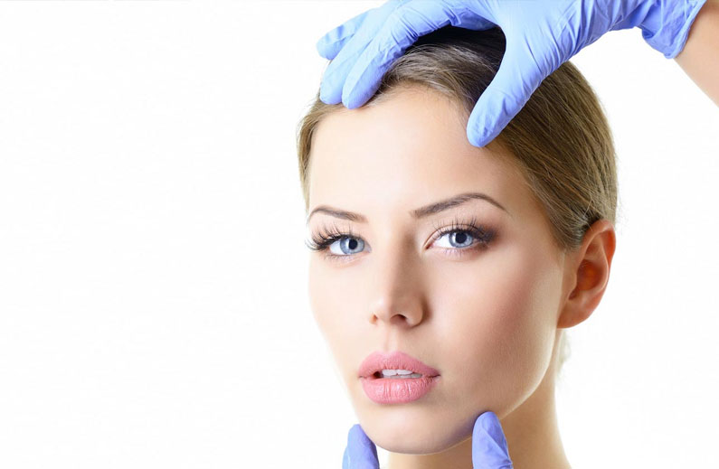 Medical-Aesthetic-Services