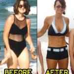 tiffany-weight-loss-1