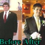 weight loss before and after02