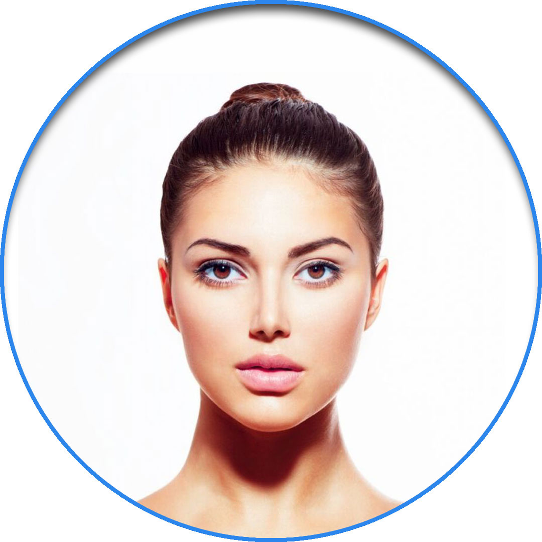 Fontana Medical Aesthetic Services