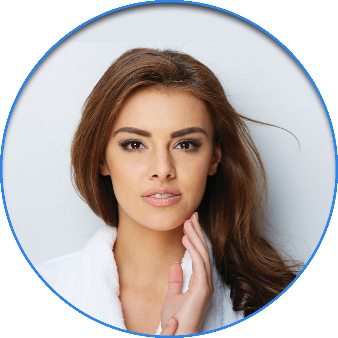 Montclair Medical Aesthetic Services