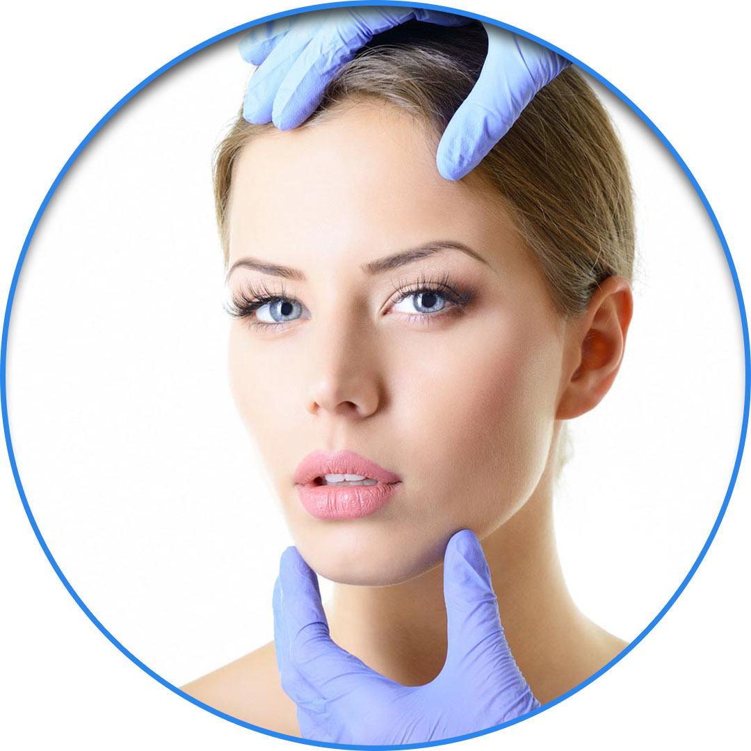 Ontario Medical Aesthetic Services