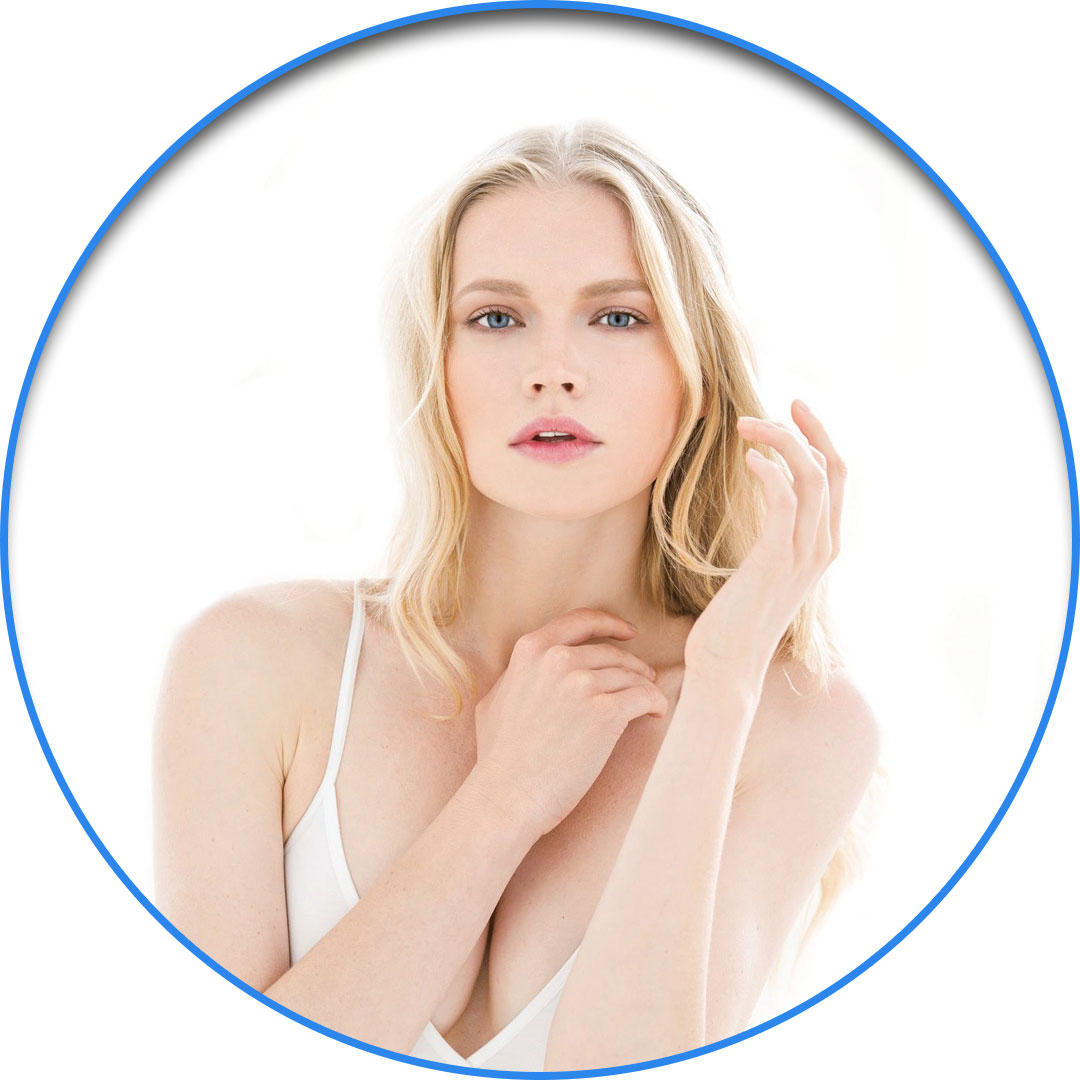 Upland Medical Aesthetic Services