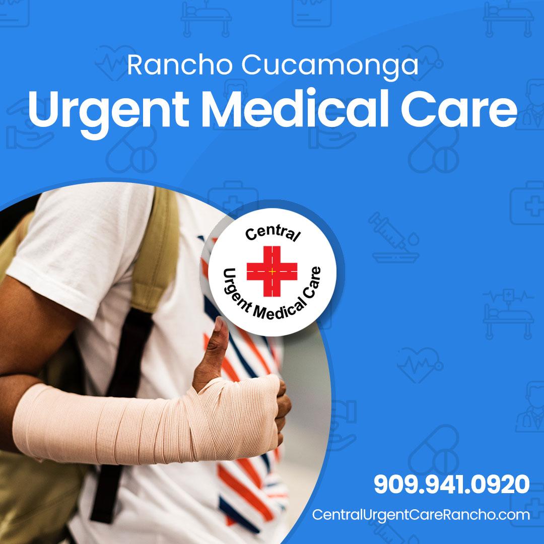 rancho-cucamonga-urgent-medical-care