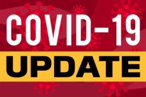 covid-19 update rancho cucamonga